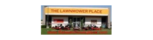 THE LAWNMOWER PLACE
